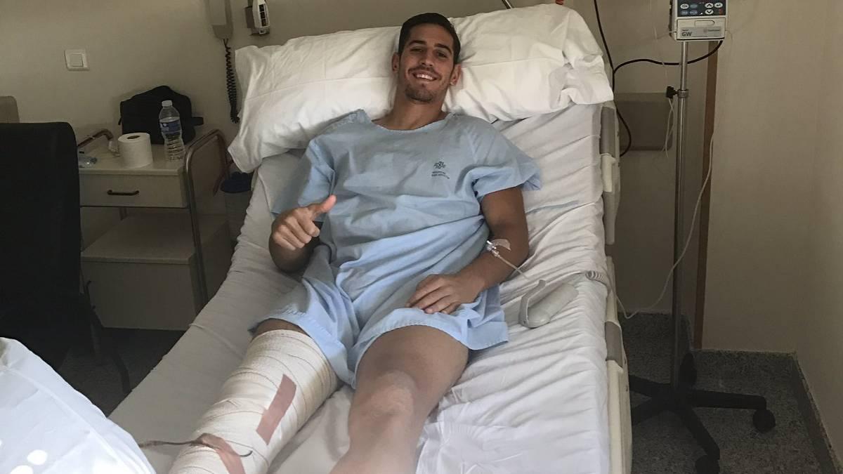 1510917250_478618_1510917550_noticia_normal Alex Alegría ha sido operado y se perderá el resto de la temporada - Comunio-Biwenger
