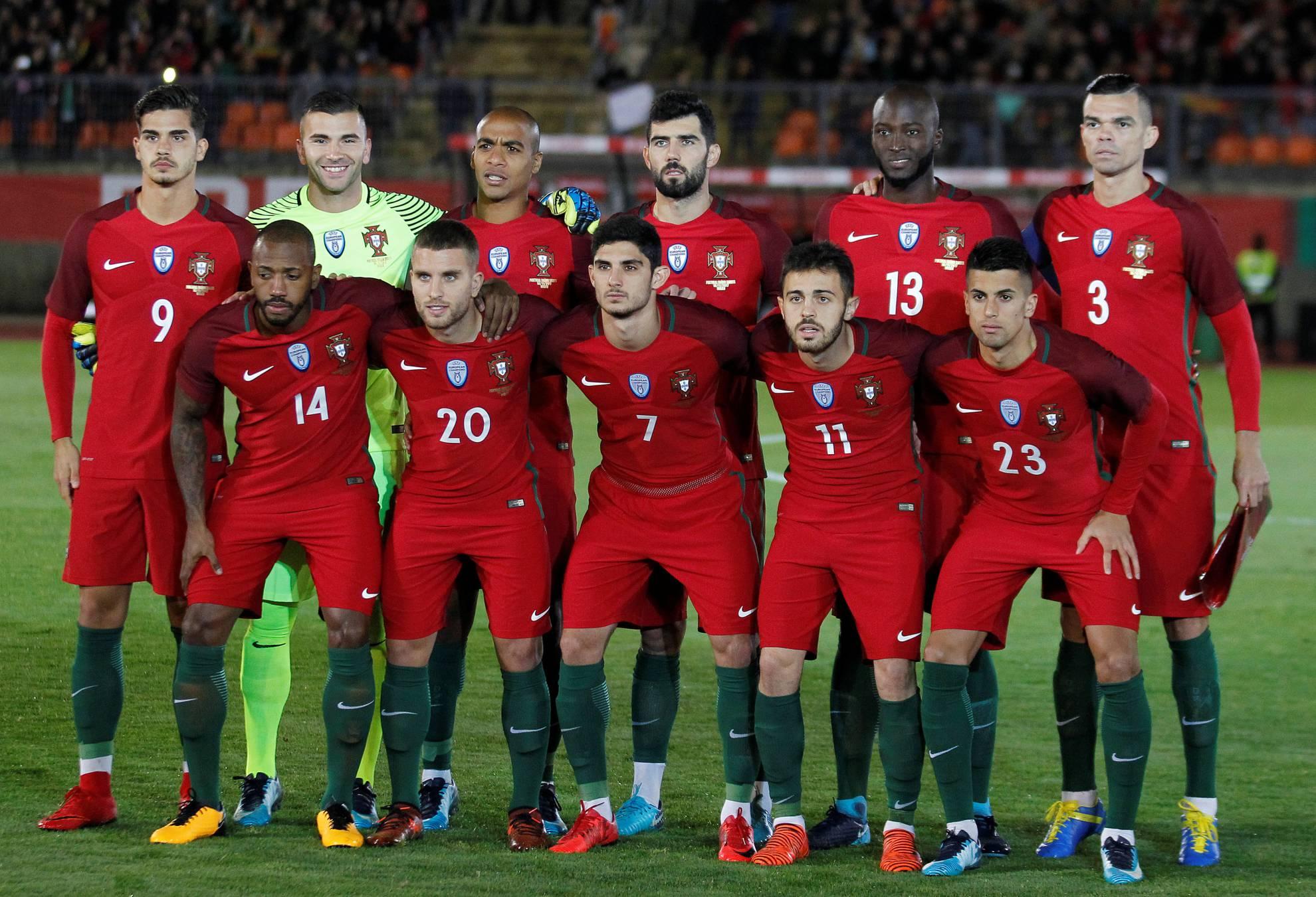 любите остренькие сборная португалии фото игроков купе фотопечатью