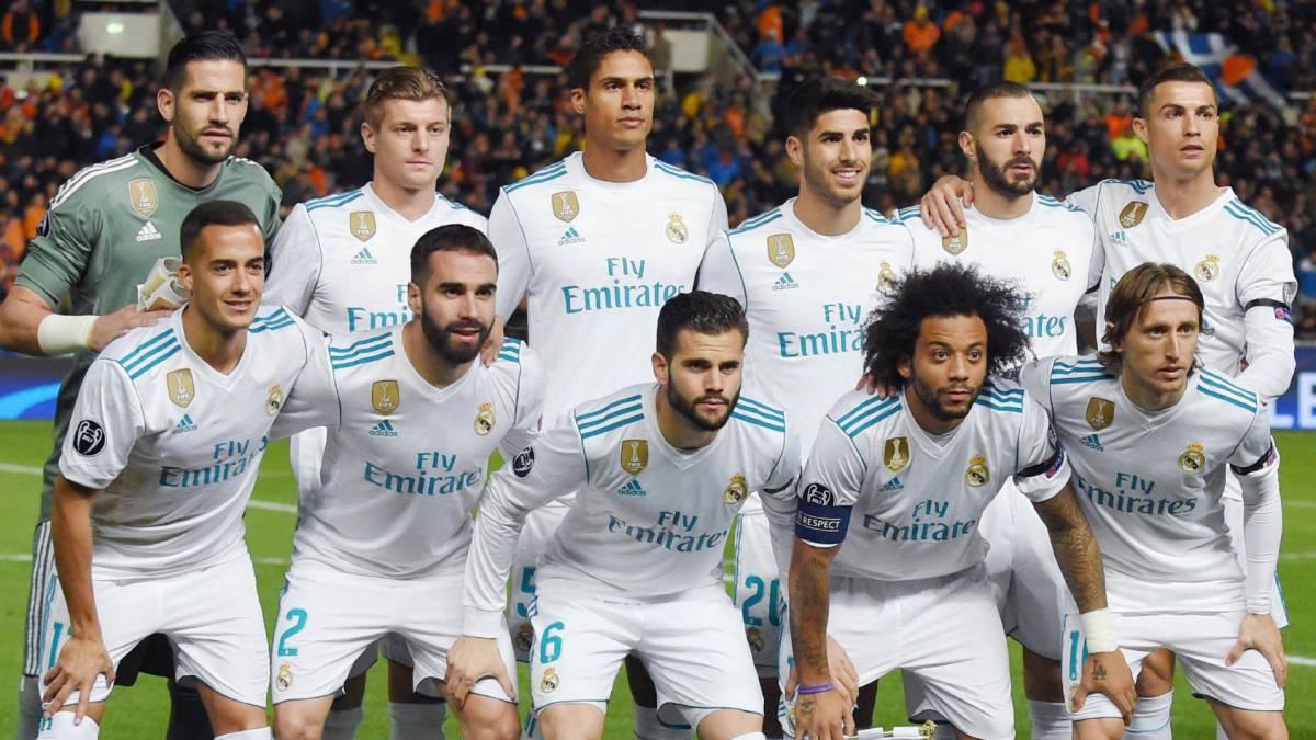 Top Club World Cup 2018 - 1511748502_875616_1511749302_noticia_normal  HD_40663 .jpg