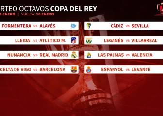 Real Club Celta De Vigo Sad As Com