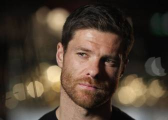 Xabi Alonso explains how Real Madrid managed Messi under Mourinho