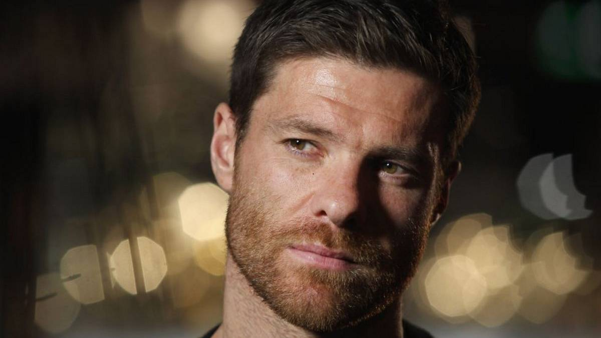 Xabi Alonso, el Madrid de Mou y su plan para frenar a Messi
