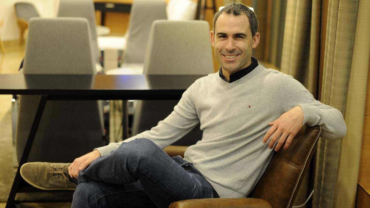 """""""En Bilbao, el derbi ante la Real no es un partido más"""""""