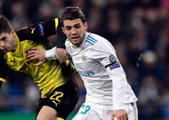 Mourinho to try and lure Kovacic to Old Trafford