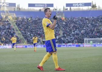 La Juventus tumba al Bolonia y se coloca segunda de la Serie A 25a8e5e764a1b