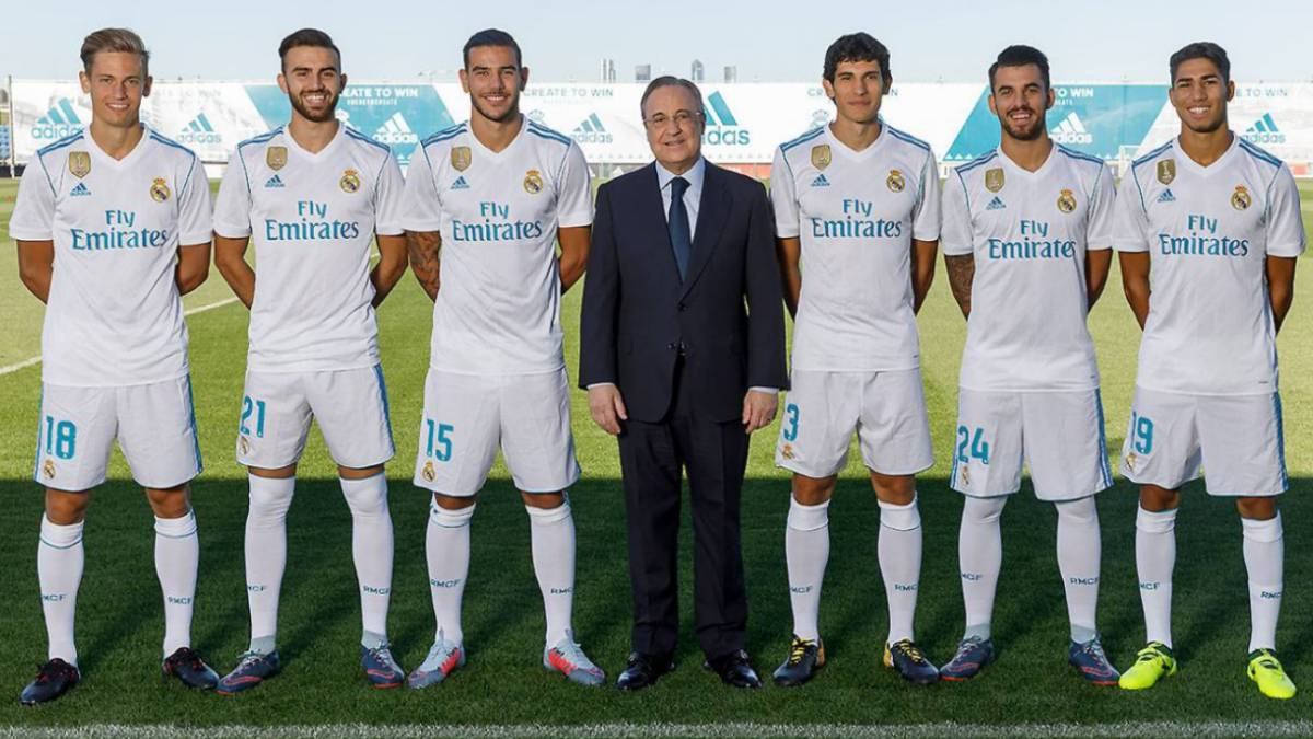 Hilo del Real Madrid 1514118464_741947_1514118977_noticia_normal