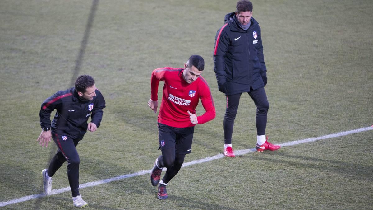 1514482851_565733_1514483004_noticia_normal Vitolo ya entrena con sus nuevos compañeros - Comunio-Biwenger
