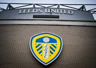 Leeds United and Aspire Academy form partnership