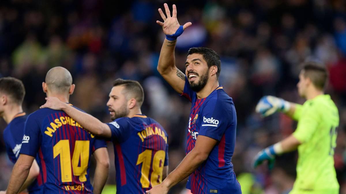 Todo sobre el Barça - cover