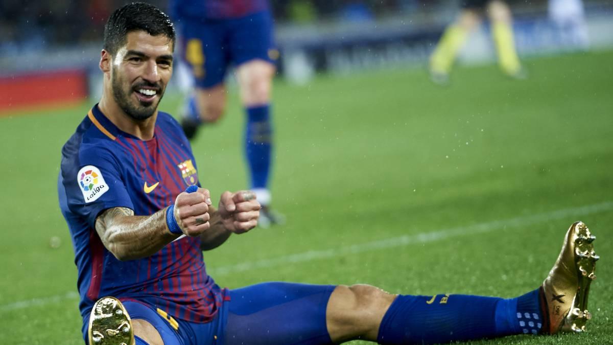 Espanyol-Barcelona  horario db77c43ffe30f