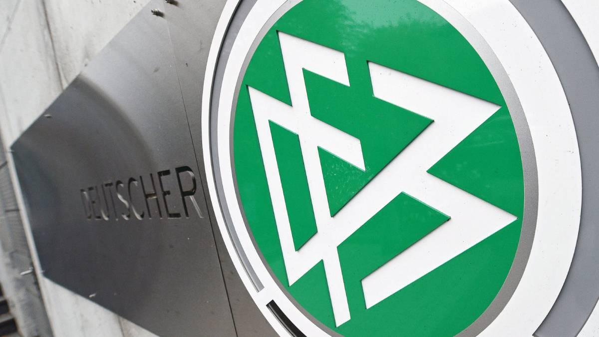 La Bundesliga ganó un juicio y se mantendrán los contratos temporales en el fútbol