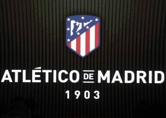 Atlético express disgust after stabbing at Wanda Metrpolitano