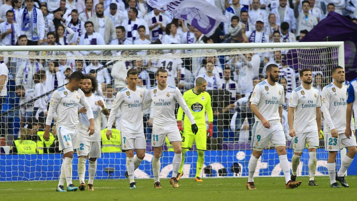 High demand for Real Madrid-PSG game as ticket prices soar