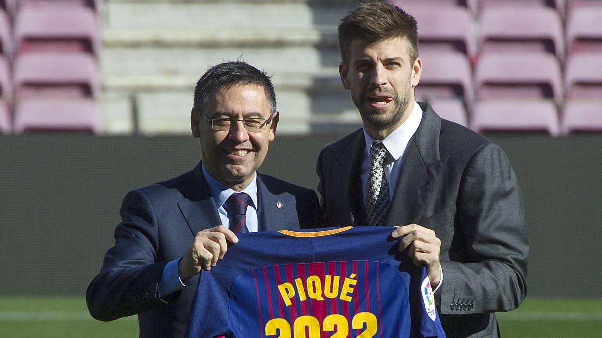 ¿Cuánto mide Josep Maria Bartomeu? - Altura - Página 2 1517231235_350643_1517232545_noticia_normal