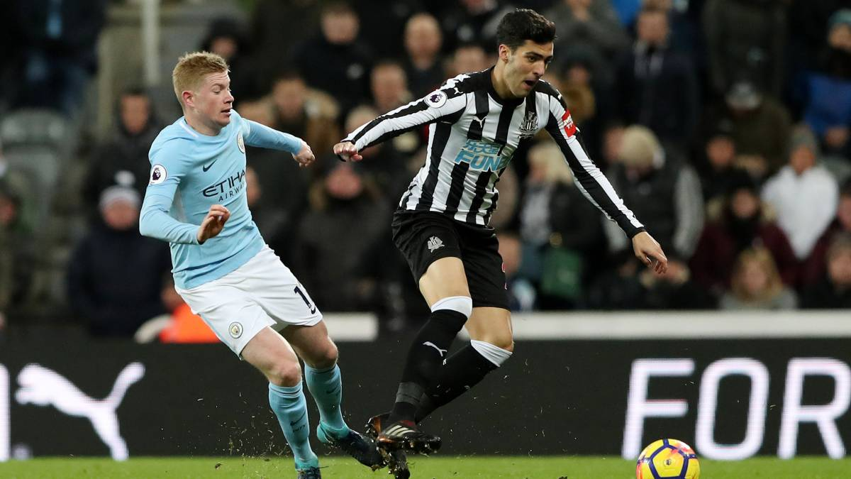 Athletic Bilbao going all in on effort to sign Mikel Merino