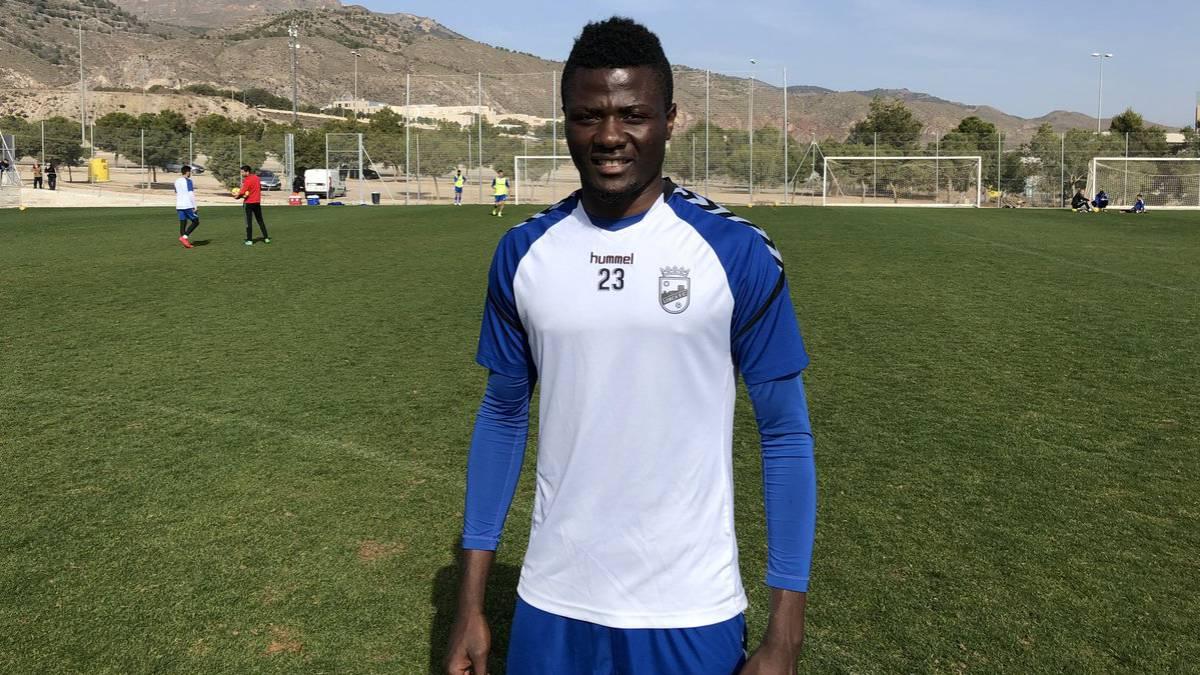 Selección Fútbol Guinea Ecuatorial 240b36dc71712