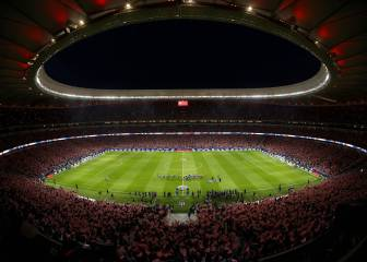 Barça and Sevilla agree on Copa del Rey final date and venue