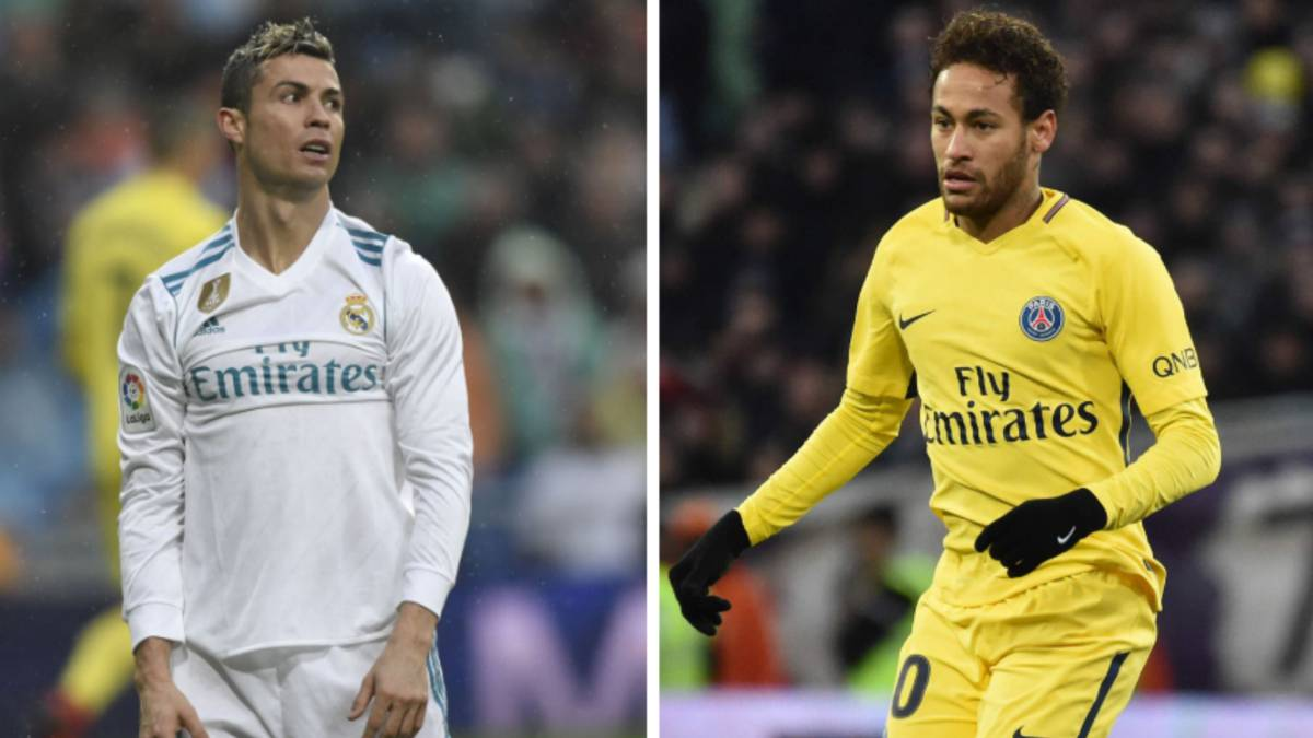 Champions League: Real Madrid, PSG squads, form, past meetings...