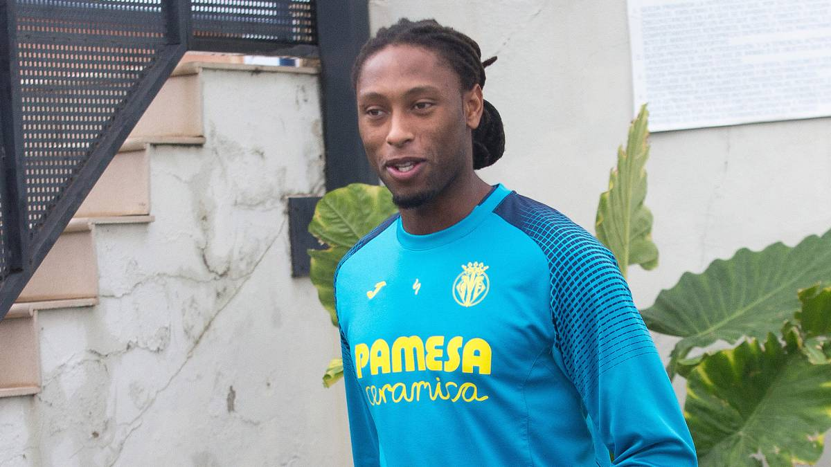 Rúben Semedo arrested over alleged aggravated burglary