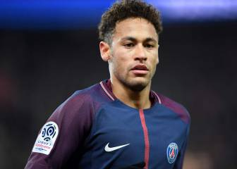 Neymar injury reportedly worse than previously thought