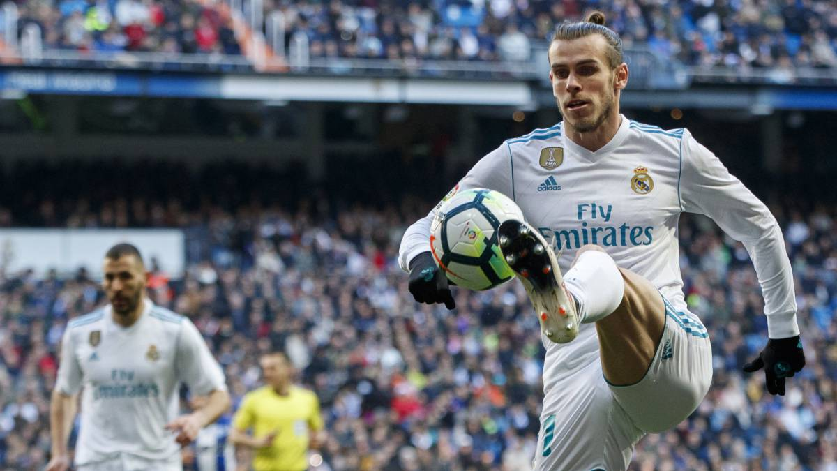 Ver Getafe Vs Real Madrid: Getafe: Horario, Canal De TV Y Dónde Ver
