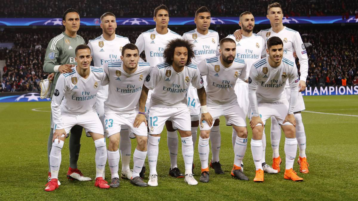 Real Madrid Player Ratings: Vazquez and Asensio star