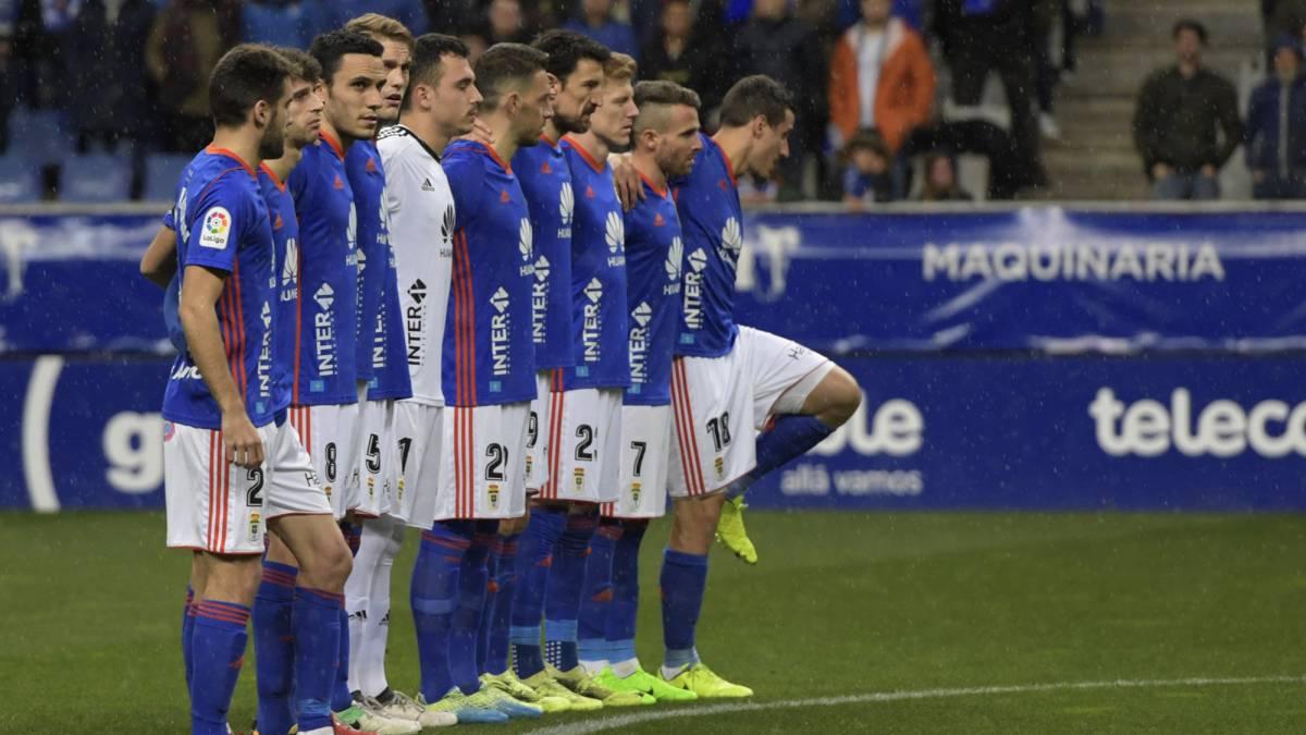 Image Result For Lugo Real Oviedo En Vivo Ver