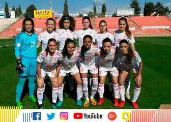 Calendario De Liga Tercera Division Grupo 4 - takvim kalender HD