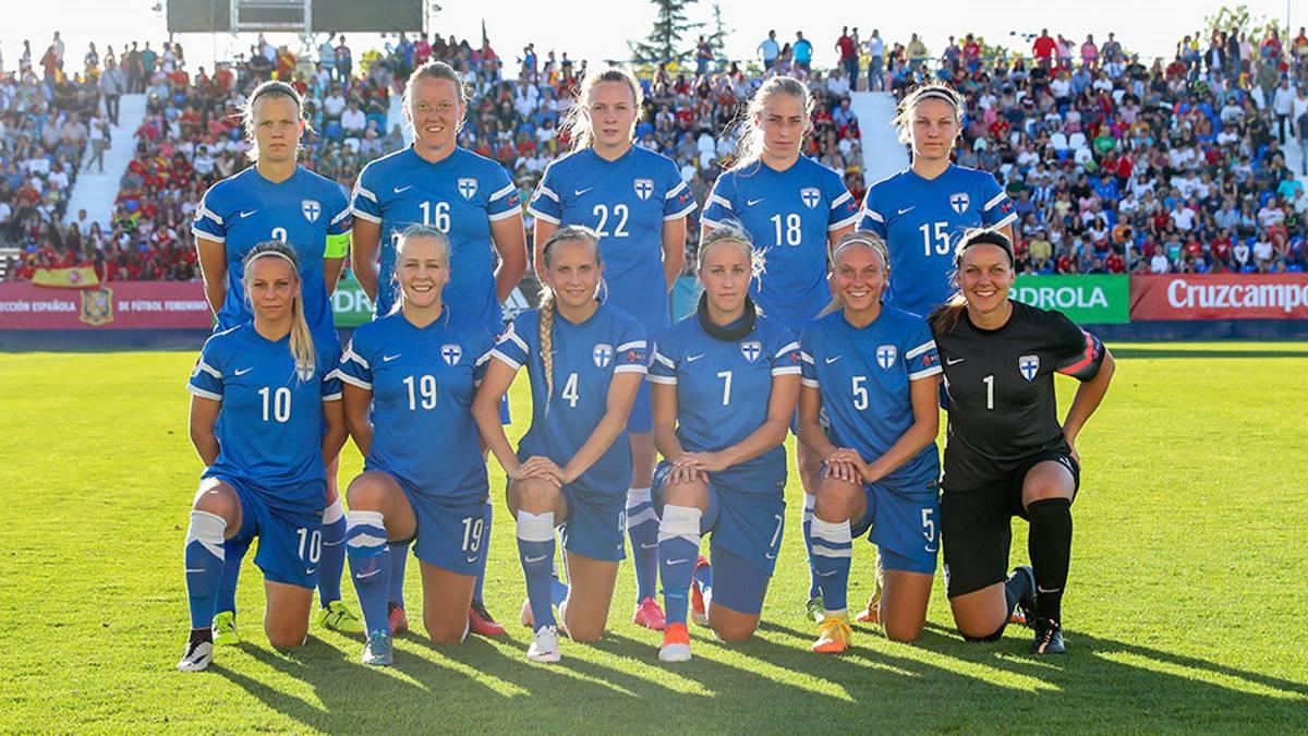 1.Liga Finnland