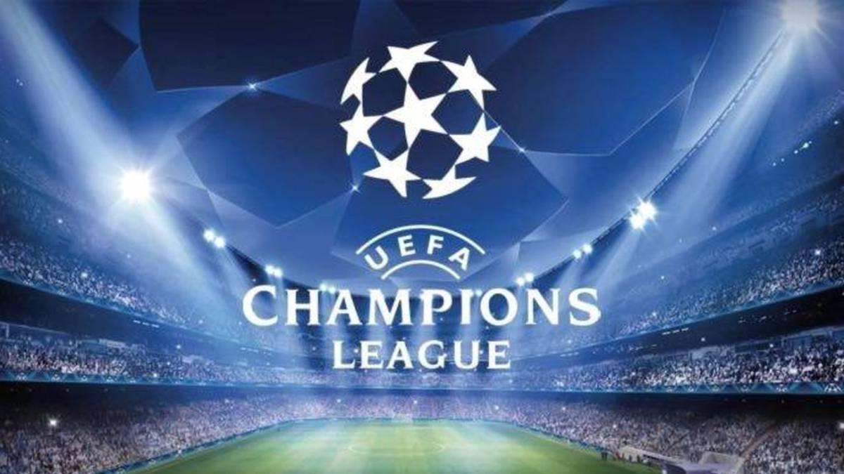 Así será la Champions 2018-19  plazas cf8c9976812d5