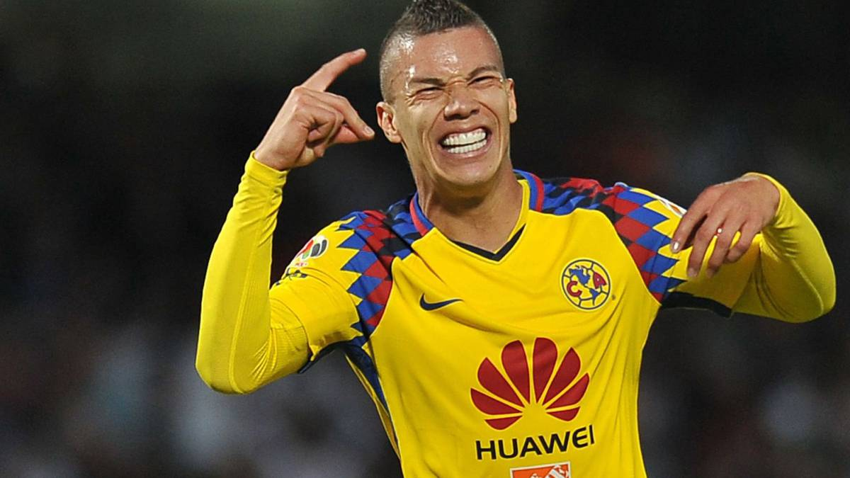 Real Madrid keeping tabs on Colombia's Uribe - reports
