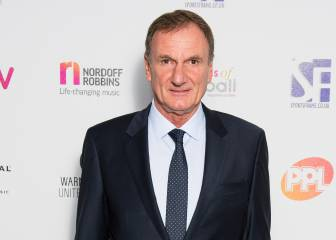 "Phil Thompson: ""Madrid are like City, and this is good for us"""