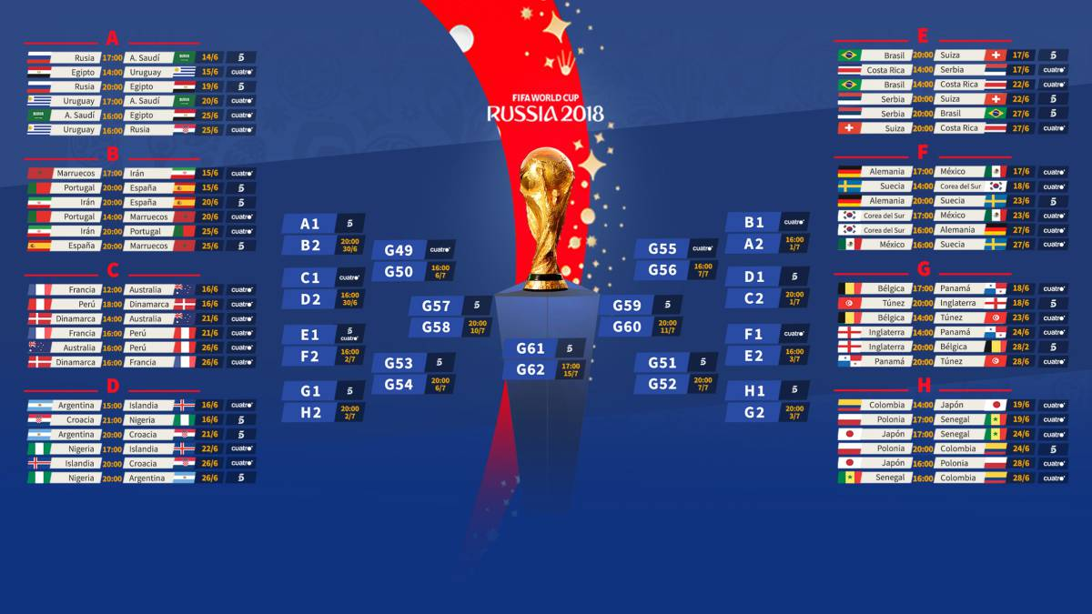 nacional fixed matches in the world