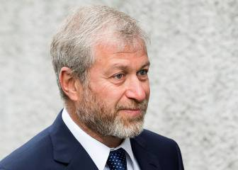 Abramovich can't get UK visa renewed due to political tensions