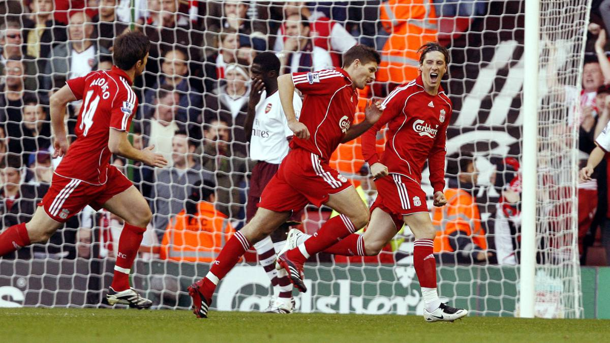 Liverpool legend Gerrard was close to signing for Real Madrid