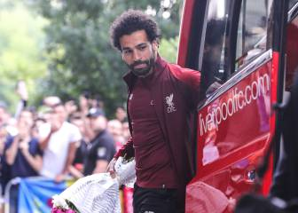 Salah to postpone Ramadan fasting for the final