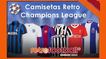 Champions: Bale, Cristiano, Salah... pelearán por el mejor gol - AS.com