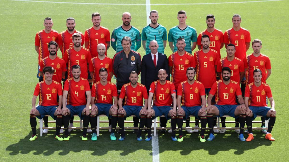 Hilo de la selección de España (selección española) 1528184221_925080_1528189365_noticia_normal