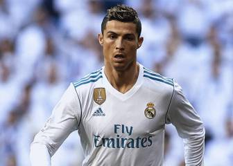 Cristiano reportedly on brink of agreeing tax-fraud settlement