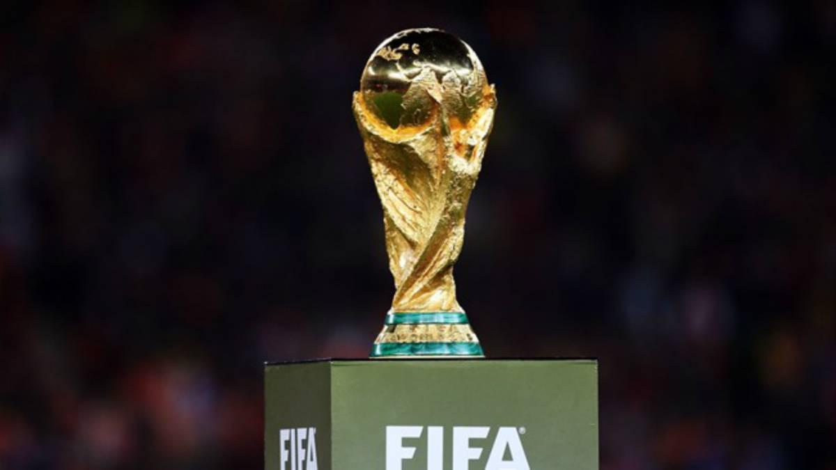 Trofeo del Mundial: historia y curiosidades de la Copa del