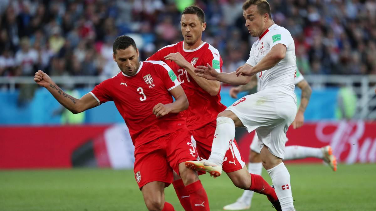 serbia suiza en directo mundial 2018 grupo e en vivo
