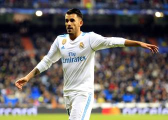 Setién still hopeful of luring Ceballos back to Betis