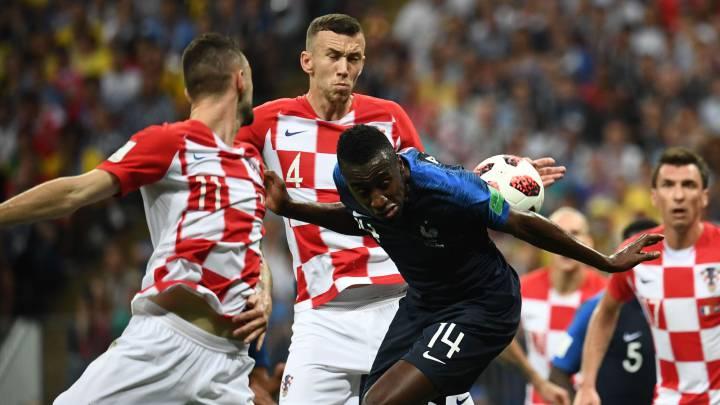 Mundial de Fútbol 2018 de Rusia en AS.com a6ac3b0cd1a91