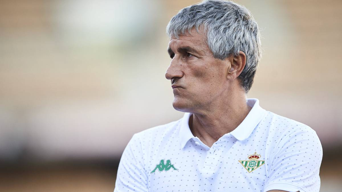quique setien - photo #29