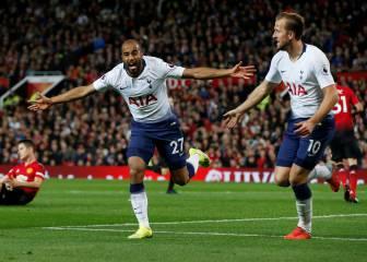 Adidas hará que el Arsenal sea el tercer club mejor pagado - AS.com 3739754916034
