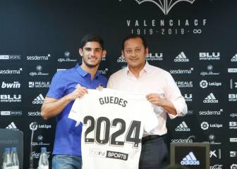 Guedes: