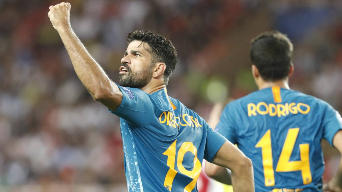 3a1726f00 Mónaco 1-2 Atlético  resumen