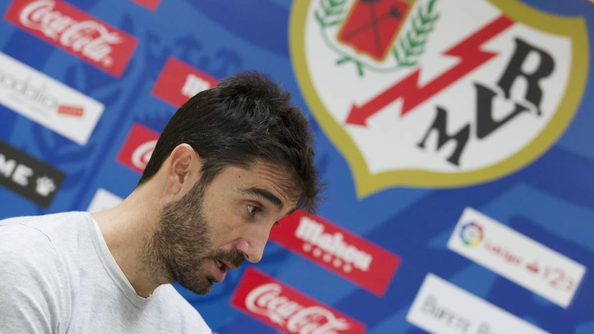LaLiga | Rayo-Espanyol: un encuentro entrelazado por las ...