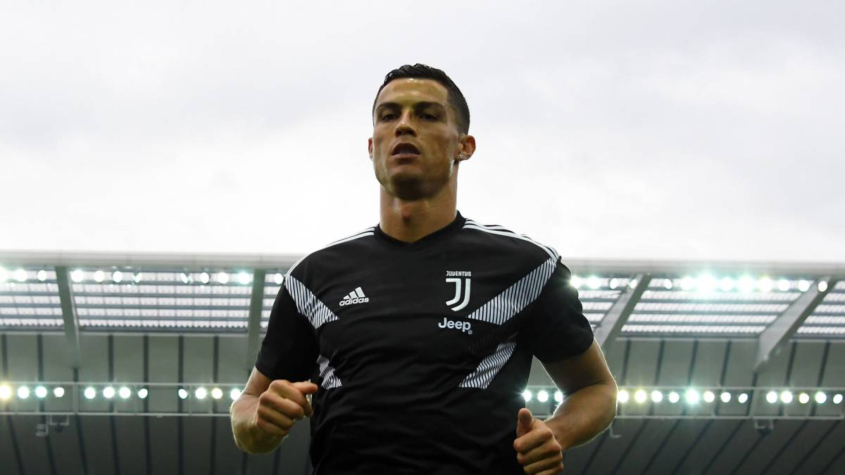 Ronaldo's hotel chain partner offers support amid rape case
