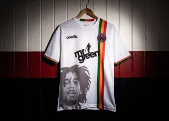 Club presenta camiseta con la imagen de Bob Marley 4ca90cb7b80ec